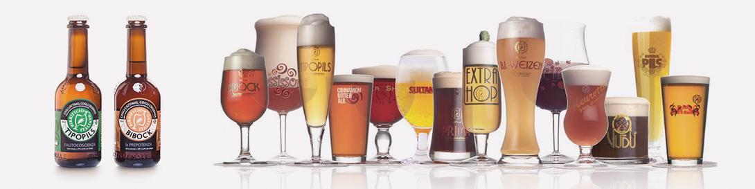 B-Il-Locale-10-Birre